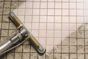 Tacoma tile and grout cleaning